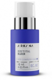 Arkana Eye Total Elixir - эликсир для кожи вокруг глаз 15 ml