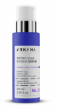 Arkana Neuro Gaba Serum - Nanoсыворотка с ГАМК и NANA-кислотой 30 ml