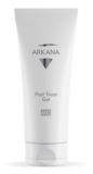 Arkana Post Treat Gel - заживляющий восстанавливающий гель после интенсивных косметологических процедур 100 ml