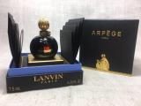 Lanvin Arpege women Винтаж