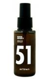 Artego Сыворотка Аргановое масло Argan Oil 51 75мл
