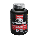 Scientec Nutrition SNS37 STC АРТРОЗАМИН / STC ARTROSAMINE, 120 капсул Энергия и результат