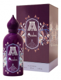 Attar Collection AZALEA