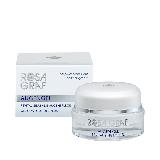 Rosa Graf Гидрогель для контура глаз/Blue Line REVITALIZING EYE GEL увлажняет, освежает и тонизирует кожу, предупреждает появление морщин