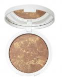 Australian Gold BRONZING POWDER spf 50