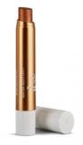 Australian Gold EYESHADOW METALLIC BRONZE - water resistant