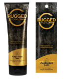 Australian Gold G Gentlemen Rugged