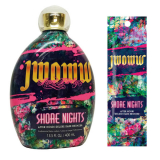 Australian Gold JWoww Shore Nights