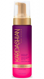 Australian Gold SUNLESS / Автозагар Kardashian Sun Kissed Instant Sunless Mousse 177ml