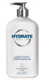 Australian Gold Hemp Hydrate by G Gentlemen Body Lotion 535ml