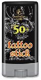 Australian Gold SPF 50+ Tatoo Stick для загара на солнце и в солярии 15 мл