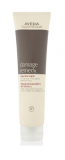 AVEDA DAMAGE REMEDY DAILY HAIR REPAIR CONDITIONER 200 ML