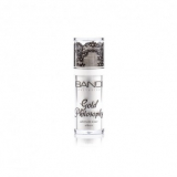 Bandi Ultimate Elixir Сыворотка молодости 30мл