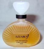 Azzaro 9 Woman