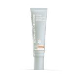 Germaine de Capuccini B-Calm Correcting Moisterising Cream Корректирующий увлажняющий крем-камуфляж SPERFECT FORMS 20 50 мл