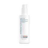 Germaine de Capuccini B-Calm Micellar Water Gel /0 200 мл Мицелярный гель для кожи с повышенной чувствительностью 200 мл