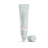 Germaine de Capuccini B-Calm Fundamental Moisterising Cream Light Увлажняющий крем с комплексом SkinBiomRepair легкий 50 мл