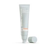 Germaine de Capuccini B-Calm Fundamental Moisterising Cream Rich Увлажняющий крем с комплексом ScinBiomRepair насыщенный 50 мл