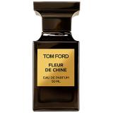 Tom Ford Fleur de Chine
