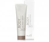 Alex Cosmetic so fresh lotion увлажняющий лосьон для тела 150 ml