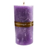 Organique свечка ароматерапевтическая Ориент