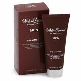 Гель Деликатный очищающий для лица Для всех типов кожи Sea of Spa Metro Sexual Delicate Cleansing Gel for Men 150 мл. 7290012509216