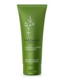 Madara Бальзам Nourish & Repair для сухих и поврежденных волос 250мл/Nourish & repair conditioner 4751009821450