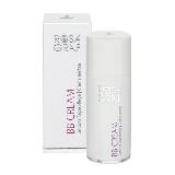 Rosa Graf Дневной крем для красоты кожи Биби/BB CREAM