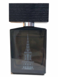 BeauFort London Terror & Magnificence EDP 50мл
