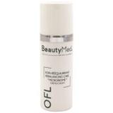 BeautyMed Крем для восстановления микробиома кожи / Microbiome Cream Туба 50 ml