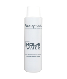 BeautyMed Мицелярная вода / Micellar Cleansing Water 400 ml
