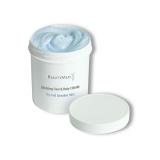 BeautyMed Для сухой и чувствительной кожи/Sensitive Skin МОДЕЛИРУЮЩИЙ МАССАЖНЫЙ КРЕМ/MODELING CREAM 500 гр