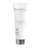 BeautyMed Себо-нормализирующая крем-маска Sebo-normalizing cream-mask Туба 75 ml