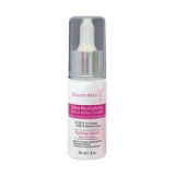 BeautyMed Себорегулирующая сыворотка/Seboregulating Serum для жирной кожи