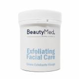 BeautyMed Скраб для лица / Exfoliating Facial Care