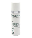 BeautyMed Сыворотка для восстановления микробиома кожи Microbiome Serum Флакон 30 ml