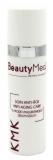 BeautyMed Сыворотка с гиалуроновой кислотой/Hyaluronic Complex
