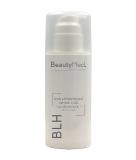 BeautyMed Укрепляющий крем со спилантолом Spilantol Cream Туба 50 ml