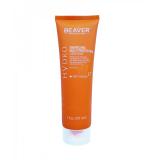 Beaver Professional питательный мульти-Защитный кондиционер с UV-фильтром HYDRO SERIES 210мл