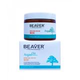 Beaver Professional восстанавливающая маска с аргановым маслом ARGAN OIL SERIES 250мл