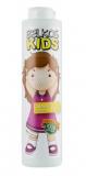 Belkos Belleza Kids shampoo / Детский шампунь 500 мл