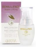 Bema Cosmetici BM Сыворотка для лица с эффектом двойного лифтинга DOUBLE LIFTING SERUM 30 ml.