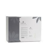 Bema Cosmetici Бинты для обертываний тонизирующие 10 шт. x 250 мл NATURYS SLIMMING EVOLUTION Tone-Up Bandages 8010047114044