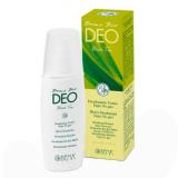 Bema Cosmetici Дезодорант-спрей для мужчин Wood Tea, 100 мл/Bema Cosmetici Mans deodorant spray Wood Te 8010047112217