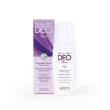 Bema Cosmetici Дезодорант-спрей для женщин Ipnose, 100 мл/Bema Cosmetici Womans deodorant spray Ipnose 100 8010047112231
