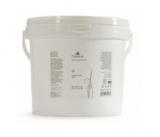 Bema Cosmetici грязевой крем для похудения, 5 кг/NATURYS SLIMMING SLIM MUD CREAM 5 KGS. 8010047114075
