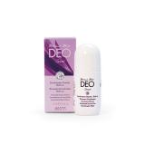 Bema Cosmetici Кульковий дезодорант для женщин Ipnose, 50 мл/Bema Cosmetici Womans deodorant rOlivl-on Ipnose 8010047112248