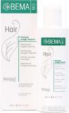 Bema Cosmetici Шампунь для постоянного использования / BIO SHAMPOO FOR FREQUENT WASHING 200ml 8010047119544