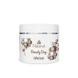 Bema Cosmetici Скраб на основе кофе BEAUTY DAY BEAUTY DAY COFFEE SCRUB 500 ml 8010047114228