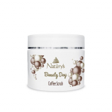 Bema Cosmetici Скраб на основе кофе BEAUTY DAY BEAUTY DAY COFFEE SCRUB 500 ml 8010047114228